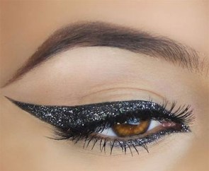 15-amazing-cat-eyeliner-styles-looks-2016-9