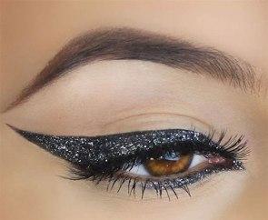 15-amazing-cat-eyeliner-styles-looks-2016-9