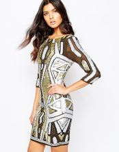 2016-new-years-eve-dresses-6