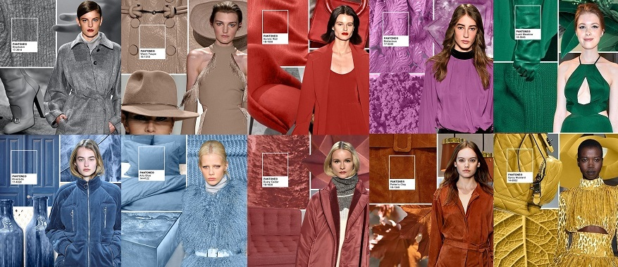 40-modnih-kmbinacija-za-jesen-naslovna