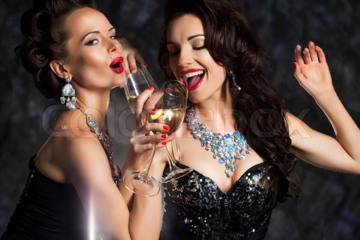 5477690-glamour-elated-woman-celebrating-new-year-or-birthday