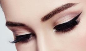 best-eyeliner-tips-tips-3