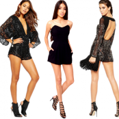 black-sequin-playsuit-new-years-eve1-e1480445763672