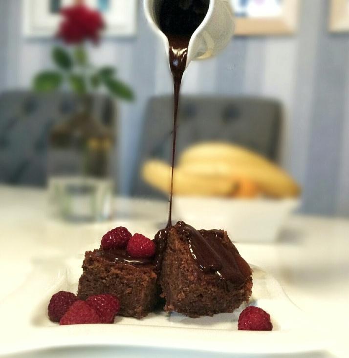 cokoladni-kolac-naslovna