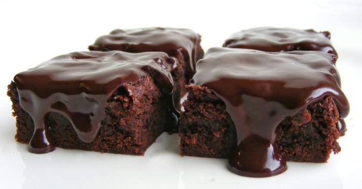 cokoladni-kolaci