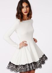 christmas-party-dresses-3