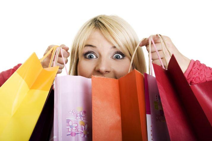 christmas-shopping-for-women-3