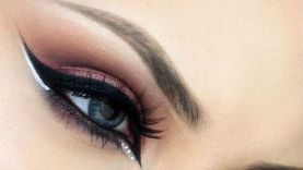different-winged-eyeliner-styles-featured
