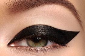 eye-liner-2