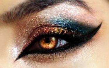 eyeliner-styles-for-differ