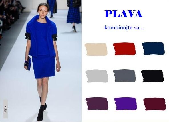 kombinacija-boja-plava1