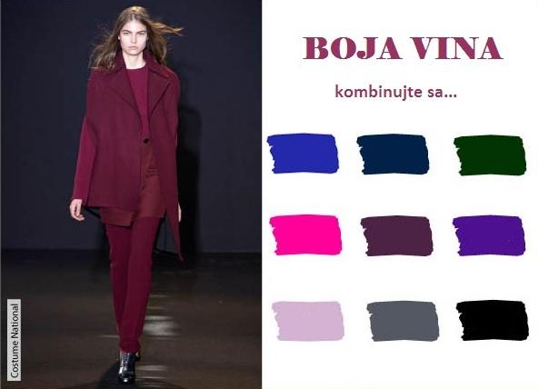 kombinacija-boja-vino