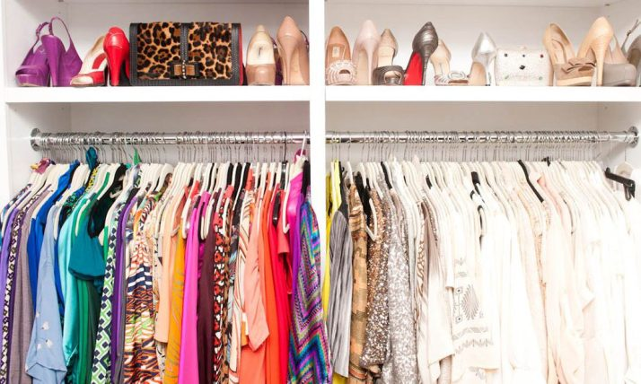 kyle-richards-closet-full-of-designer-bags-21