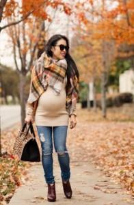 moda-za-trudnice-obuca-196x300