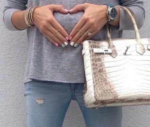 moda-za-trudnice-torba-300x255