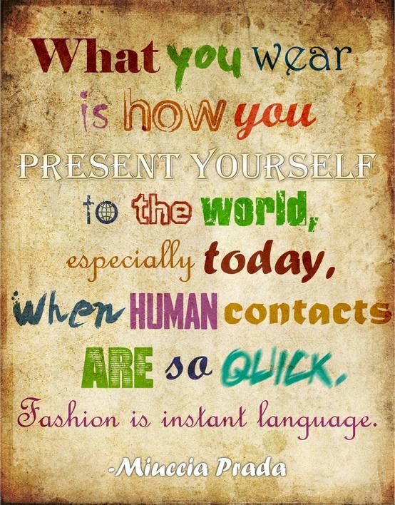 muiccia-prada-fashion-quotes-style-icon-brand-26