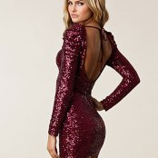new-years-eve-dresses-2014_33