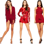 new-years-eve-outfit-2015-2016-e1480441193233