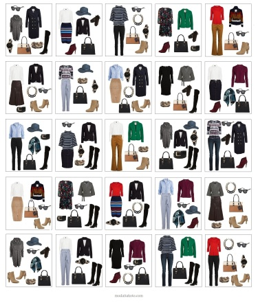 outfits-zima