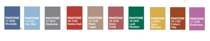 pantone-fashion-report-fall-2016