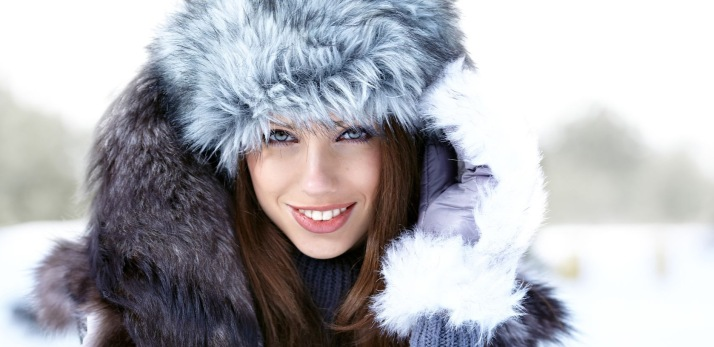 pretty-girl-winter-snow
