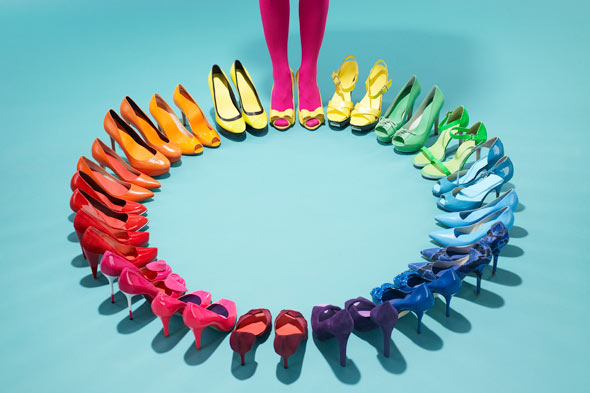 rainbow-of-high-heels4