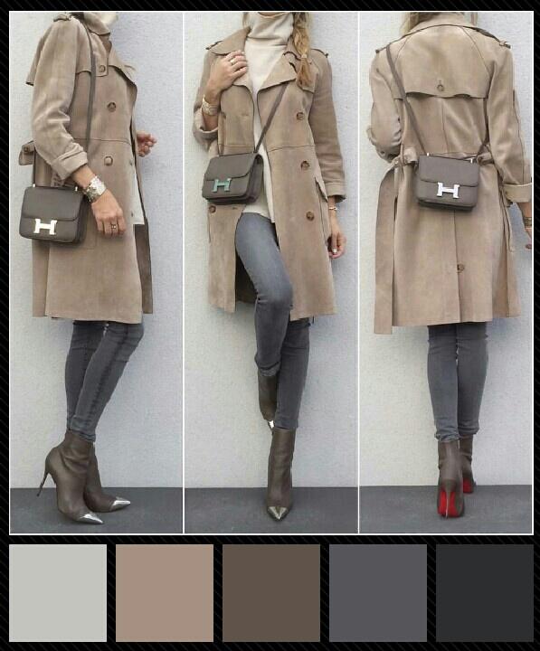 realcolors_palette_9-01