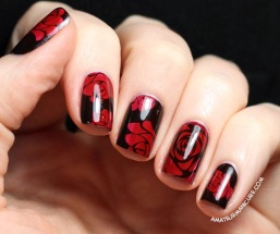 red-roses-on-black-watermark