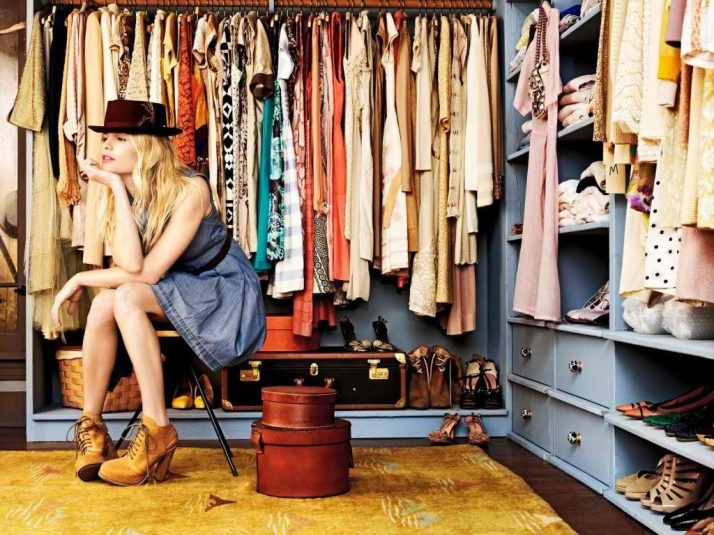 take-some-time-to-evaluate-your-closet-1024x768