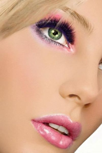 9426285_15-hot-pink-eye-makeup-looks-for-2014_f2ae1f01_m