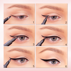 retro-eyeliner-step-by-step