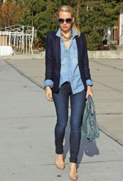 structured-denim-outfit