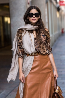 brown-outfit