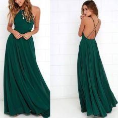 pantone, greenery, boja godine, color of the year 2017, green, fashion, outfit, modne kombinacije, style, dress
