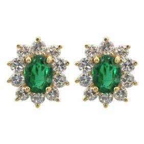 pantone, greenery, boja godine, color of the year 2017, green, fashion, outfit, modne kombinacije, style