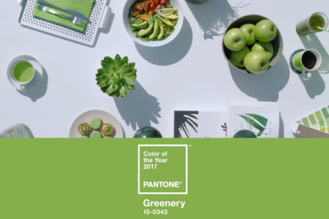 Greenery+Pantone+color+of+the+year+2017