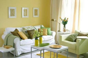 soft-green-colors-room-decorating-ideas-10