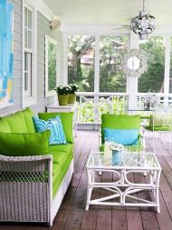 summer-porch-decorating-1
