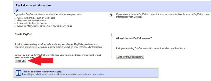 ebay, online shopping, hints, tips, online kupovina, savjeti, instrukcije,