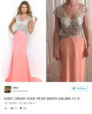 prom-dress-fails-26-photos-24