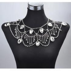 ebay, online shopping, online kupovina, jewelry, nakit