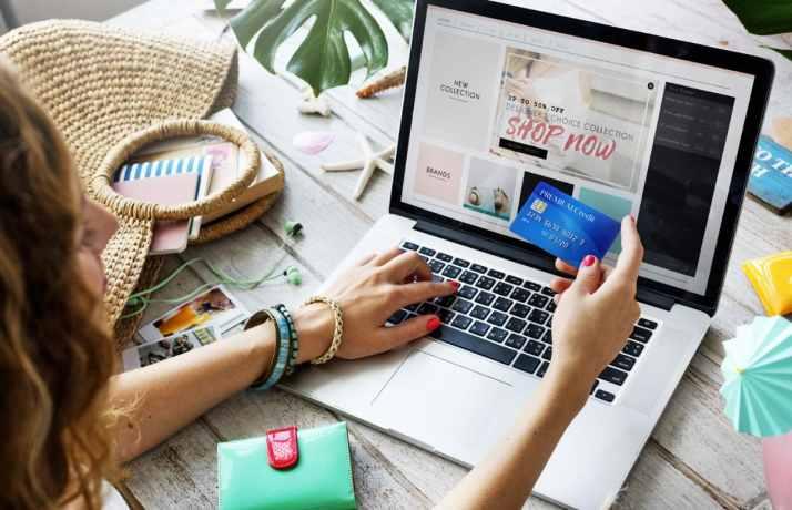 ebay, online shopping, online kupovina