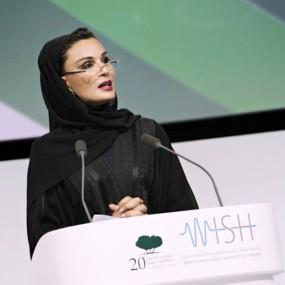 HH-Sheikha-Mozah-bint-Nasser-bin-Abdullah-Al-Missned