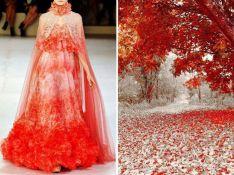 Alexander-McQueen-SS-2012-First-Snow-Fall-In-Minnesota-USA