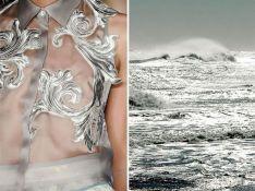 Aquilano-Rimondi-S-S-2012-Ocean-Waves