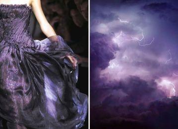 Bottega-Veneta-S-S-2010-Stormy-Sky