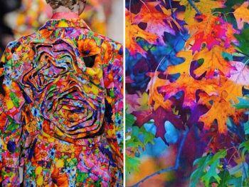 Comme-des-Garçons-F-W-2013-14-Autumn-Leaves