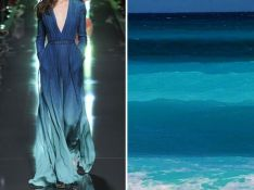 Elie-Saab-S-S-2015-Oceanscape-Photography