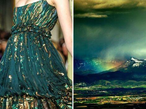 Emilio-Pucci-F-W-2011-Rainy-Mountains