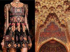 fc9b8230cf25708e398739547bc98084--fashion-architecture-religious-architecture